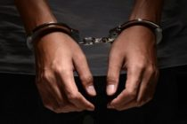 Kidnapped T'di girls: 2nd Nigerian suspect remanded