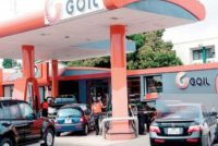 GOIL, Shell, Frimps, Allied Oil cheating customers – GSA