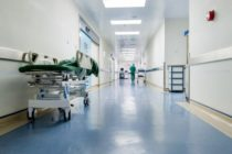 Hohoe hosp. to be upgraded to regional hosp.