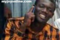 Ashanti Region: 26-year-old man torched to death after chief called him 'armed robber'