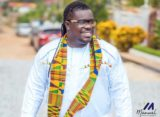 Musiga elections postponed to July 10