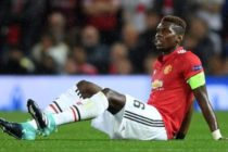 Real Madrid: Can they afford Paul Pogba and stay within Financial Fair Play rules?