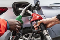 10 cheating fuel stations fined GHC5,000 each