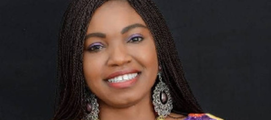 GTV presenter arrested for allegedly duping travel and tour company $62,100