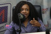 God not against medication- Doctor decries poor attitude to health
