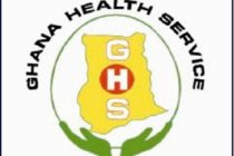 US invests $13.5m in health sector