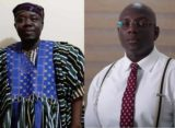 2 sacked appointees yet to refund clothing allowance they still took for 6mnths