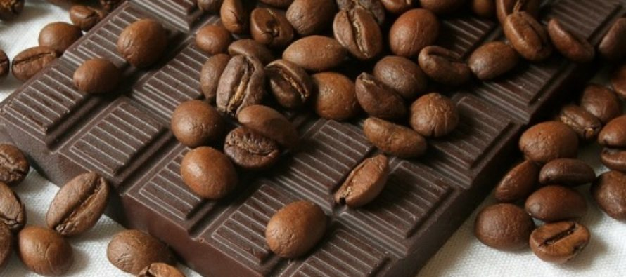 Ghana and Cote d'Ivoire suspend cocoa beans sales