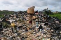 [Opinion] Tackling Plastic Waste Menace: A Practical Suggestion