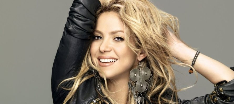 Singer Shakira lands in court over alleged tax fraud