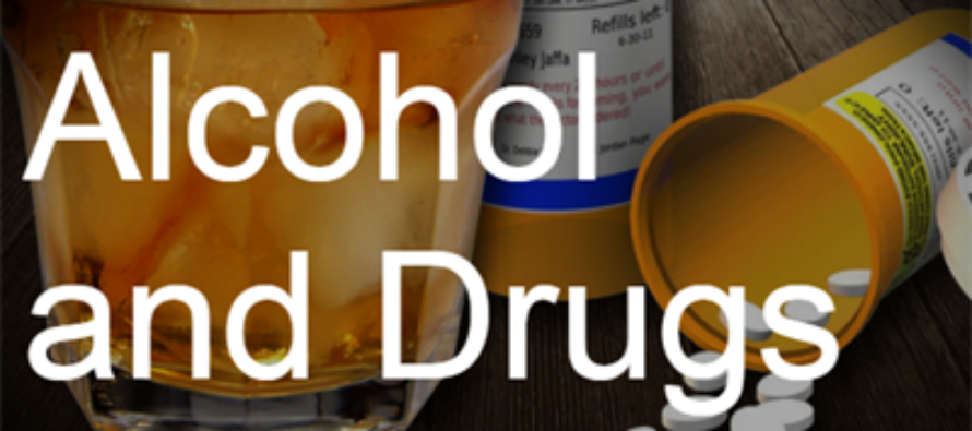 Alcohol and drug-related mental illness on the rise in Ketu South