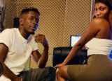 Bullet is stopping Wendy Shay from honouring my visit – Shatta Wale