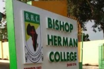 Bishop Herman College to hold 67th Speech Day, homecoming