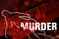 17-year-old boy killed over a pair of slippers