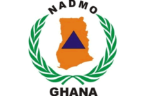 Ho: It is time to plant trees – NADMO urges