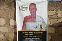Two nurses facing disciplinary action over death of 70-year-old man