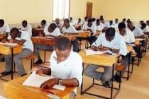 18 inmates at Kumasi Central Prison sit for 2019 BECE