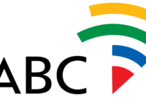 S. African police urged to provide protection to high-risk staff at public broadcaster