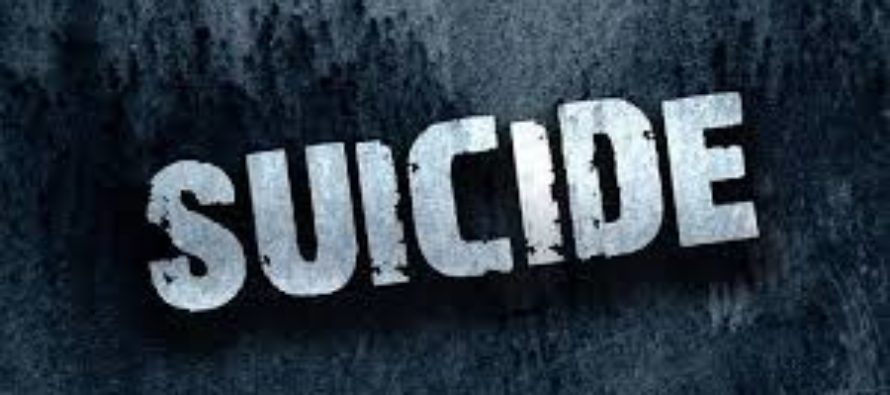 BECE Candidate attempts Suicide in Upper East