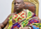 Togbe Afede to bury mother June 29