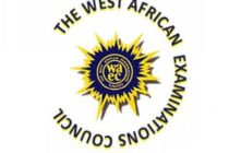 WAEC mounts school selection portals for 2019/2020 academic year