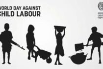 Adopt measures to deal with pervasive child labour in agriculture