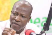 CPP opens nomination for regional positions
