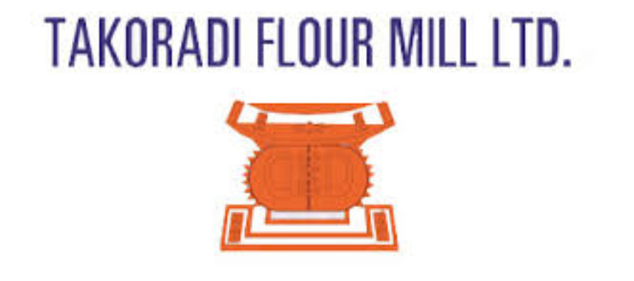 Workers of Takoradi Flour Mills lock out their Managing Director