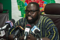 8,000 students set to graduate from NDC school