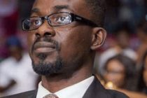 Menzgold boss, Nana Appiah Mensah, is home!