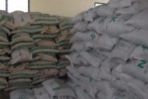 Agric Ministry bans 9 districts from retail distribution of PFJ subsidized fertilizers