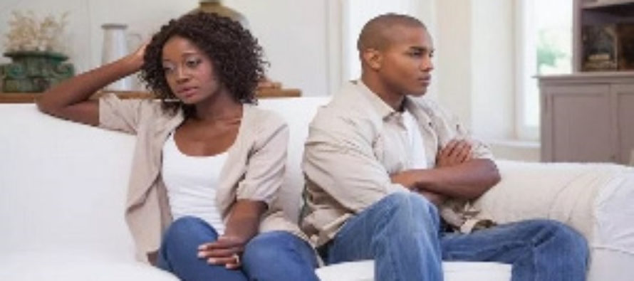Report your husbands to police if they refuse to eat your food – DOVVSU to wives