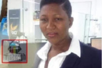 GCB Bank staff hangs herself over dismissal