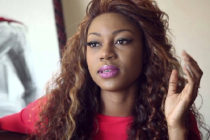 Our leaders are killing us because we refuse to think – Yvonne Nelson