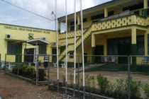 EP University College Elects New SRC Executives