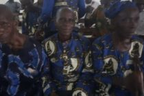 Oti Region Pensioners Appeal for Allowance Increase