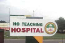 Ho Teaching Hospital: 20 Years of Quality Health Delivery and progress