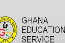 Schools in Hohoe are safe for reopening – GES