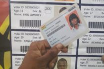 Replacement of Voter ID card begins tomorrow – EC