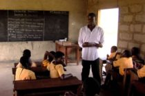 """Special classes for Form 2 students not """"by force"""" – NAGRAT"""