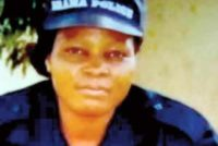 More suspected killers of police woman in Tamale smoked out