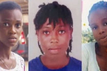Missing Takoradi girls: 7 facts gathered about the discovery of the bodies