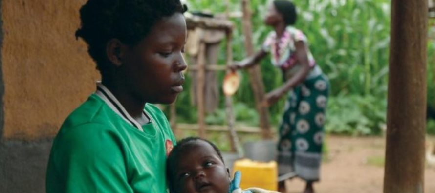 12 million girls forced into early marriage annually – Plan International