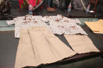 No pupil will be sacked for not wearing new uniforms – GES