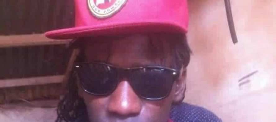 Ugandan musician dies after abduction and torture