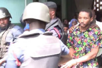 Takoradi kidnapping: Accused persons' Facebook chats reveal coded language on kidnapping