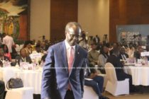 'New investors coming to inject money to revive GN Savings' – Nduom