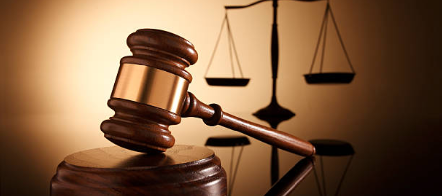 Ho: 72-year-old farmer in court for defilement