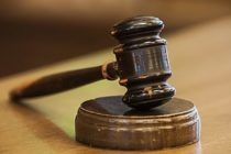 Man fined GH¢8,400 for hitting girlfriend with a mallet