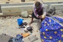 Sunyani residents worried over rise in mentally ill persons